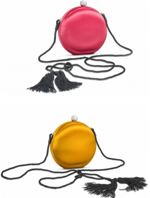 Kenzo-Macaron-Bags-41